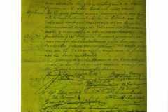 12-Plan-de-Guadalupe-original-pag-3