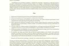 15-Plan-de-Guadalupe-transcripción