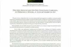 16-Discurso-de-Hermosillo-pag-1