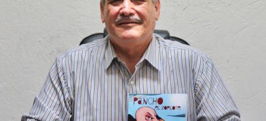 PRESENTARÁ CULTURA COAHUILA LIBRO 'PANCHO EL ZOPILOTE'