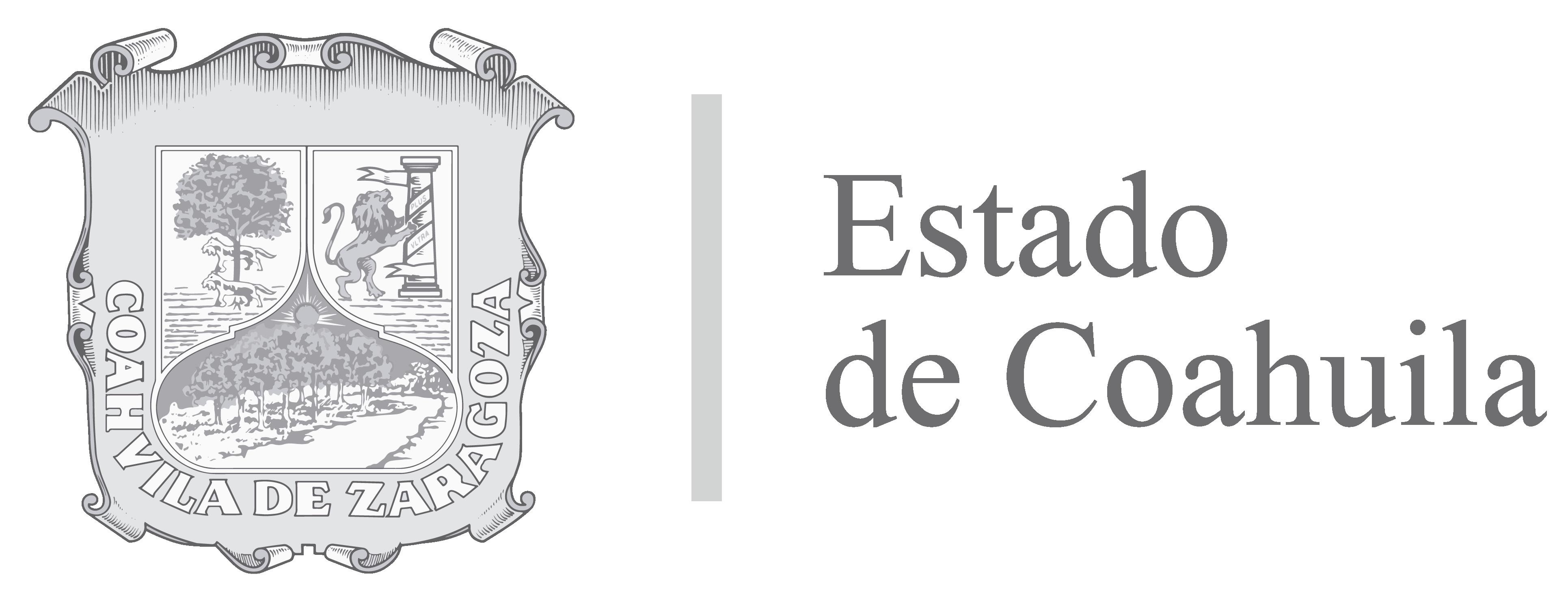 Secretaría de Cultura de Coahuila